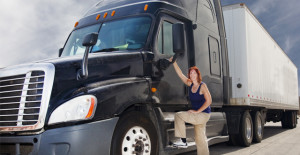 With The Tremendous Increase In Trucking Industry Popularity, More Drivers  Are Needed In Each Passing Day. As A Result, Truck Driveru0027s Job Description  Has ...