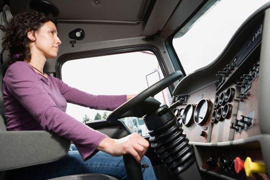 Top 10 Company Sponsored CDL Training For You In 2019 - R & J Trucker Blog