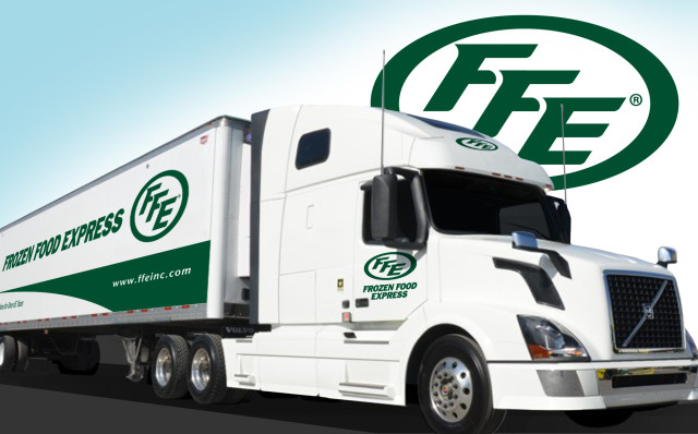 FFE Transport