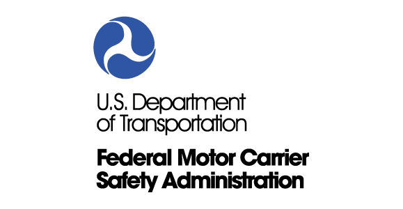 What is fmcsr must read for all drivers for Federal motor carrier safety regulations