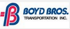 boyd review