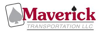 maverick-transportation-