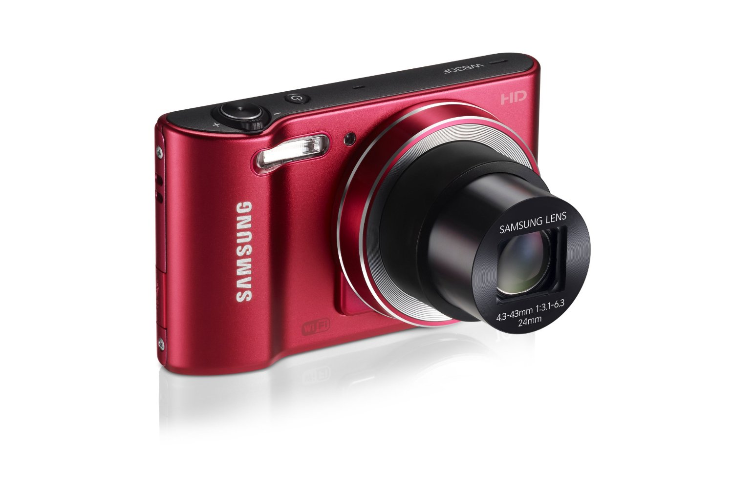 5 best point and shoot camera under 200 to capture every for Camera and camera