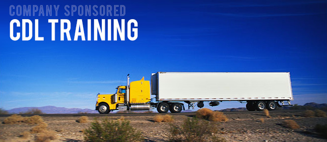 company-sponsored-cdl-training