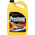 Prestone AF3000 Prime All Vehicle Antifreeze