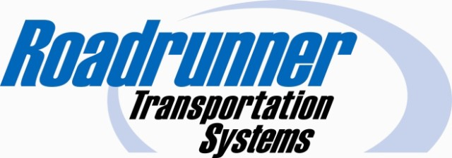 roadrunner-transport