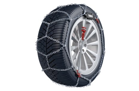 5 best tire chains reviews for a safe ride in the toughest weather r j trucker blog. Black Bedroom Furniture Sets. Home Design Ideas