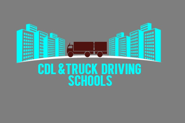 cdl training cost