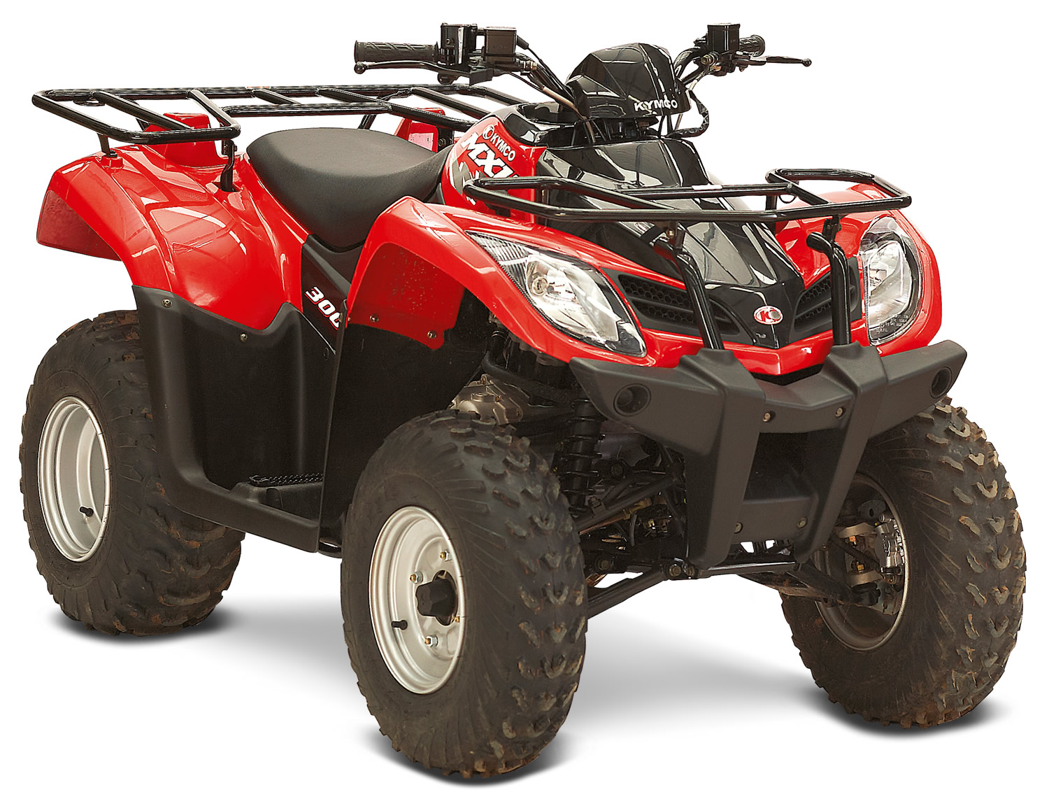 5 best utility atv reviews r j trucker blog. Black Bedroom Furniture Sets. Home Design Ideas
